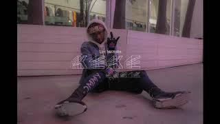 """ZayHilfigerrr """"KEKE"""" ( Remix)"""