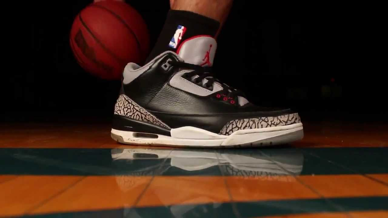 Top 5 Most Iconic Air Jordans