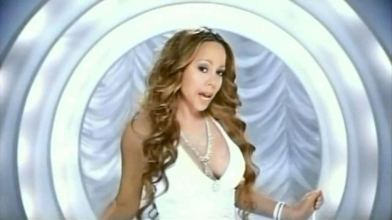 Mariah Carey Pepsi Ringtones Rar