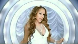 Mariah Carey - Time Of Your Life - Pepsi Commercial -ringtone