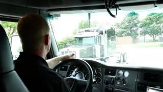 TMC Transportation Employee Owned!