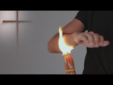 معجزة سبت النور - حقيقة أم خرافة؟