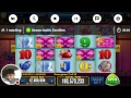 My Heart of Vegas™ Slots Casino Stream Looking for new subscribers