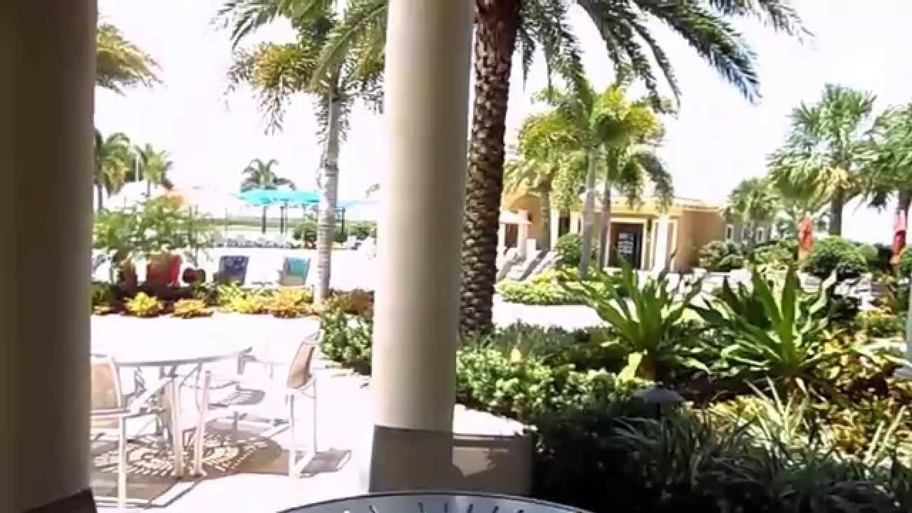 Del Webb Florida >> Del Webb At Ave Maria Florida