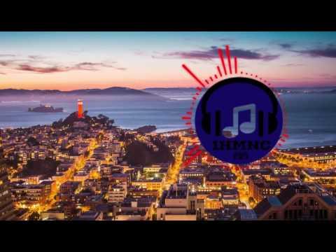 DJ Thai - Dance For Your Papi [Trap] (1 Hour Loop)