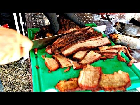 Ruhrpott BBQ Competition KCBS