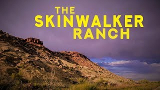 Skinwalker Ranch: Greatest Paranormal Hotspot on Earth? | Documentary