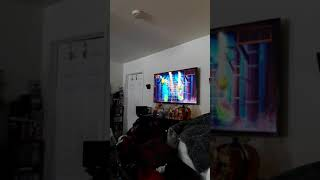 MOAR Fruit Ninja KINECT 2 Classic - Haid3rs Playz