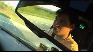 Своими глазами - Крым на автомобиле, часть 1