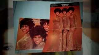 THE SUPREMES bill, when are you coming back?