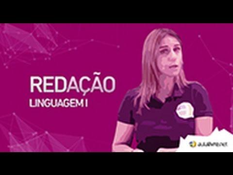 REDAÇÃO - Magazine cover