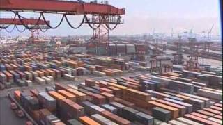 Dateline Washington - Pakistan Economy Problems
