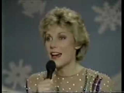 Anne Murray -1972- Danny's Song