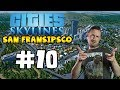Sips Plays Cities Skylines (21/4/2018) #10 - Traffic Manager 2018