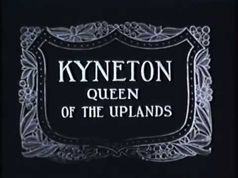 Kyneton: queen of the uplands