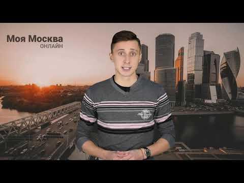 В Госдуме предложили вернуть рубль в прошлое