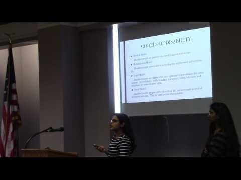 M. Bujaranpallyker and A. Busi - USER-ME Job App