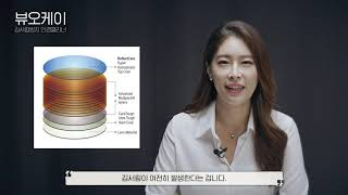♀️안경 쓰는 사람 주목 뷰오케이 김서림방지 클리너/…