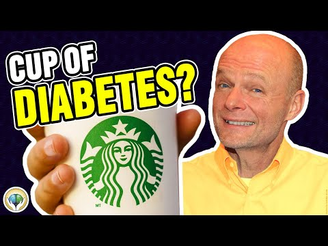 starbucks-holiday-drinks---diabetes-in-a-cup?-real-doctor-reviews-the-damage-to-your-vital-organs-☕