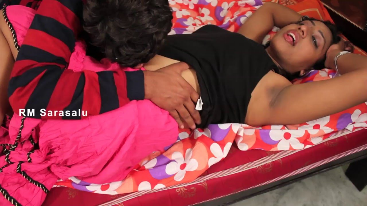 Ebony girls clips free hairy black sex videos