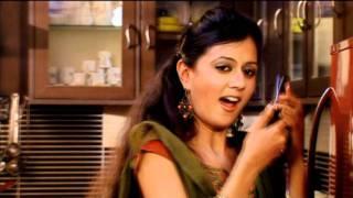 Full Song-Good Night-Darshan Khella Punjabi New Album Song Of 2012