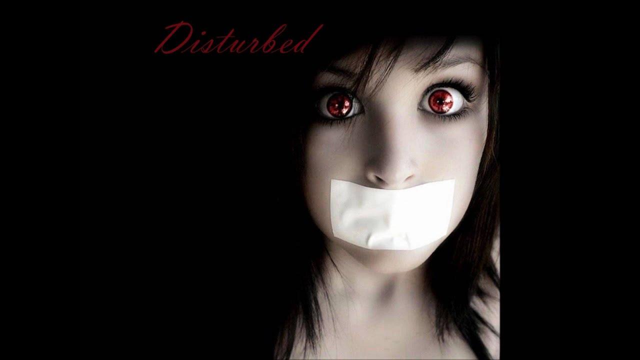 avarice disturbed