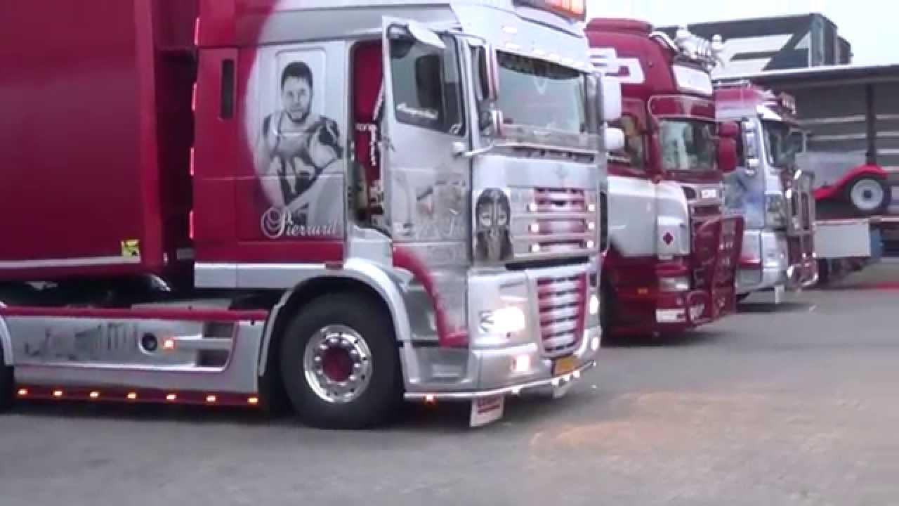 camion rc 1 14 trucks bierset trucks festival 2014 part1. Black Bedroom Furniture Sets. Home Design Ideas