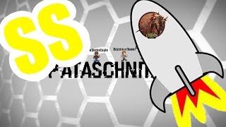 PataSchnitzel #13 Ta Schneck, RIP La Français et Des SS