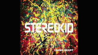 StereoKid - Young Heart [Full Album]