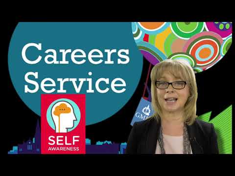 Online Employability Toolkit, Bridie Killoran, GMIT
