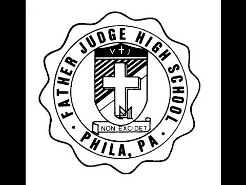 Father Judge High School, Class of 2014 *End of the Year*