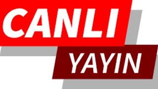 GEL BİRAZ SOHBET EDELİM / SOHBET YAYINI