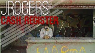 jrogers cash register official music video