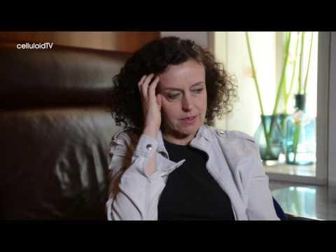 Maria Schrader über Vor der Morgenröte Interview