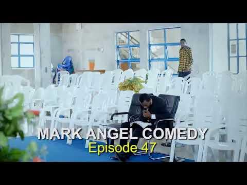 Download GOD BLESS YOU Mark Angel Comedy Episode 47
