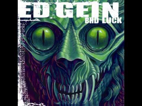 Ed Gein - Bad Luck (Full Album) mp3