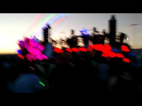 Kaskade - One Heart @ EDC Las Vegas 2015 (Redux Set)