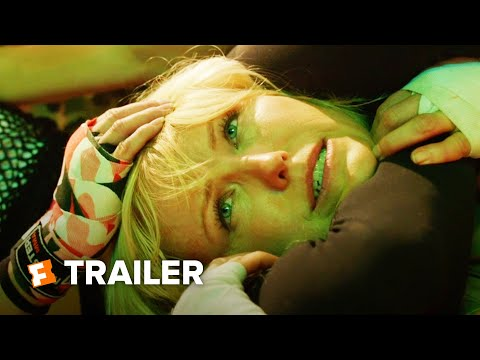 Chick Fight Trailer #1 (2020) | Movieclips Trailers