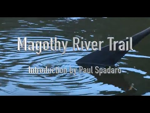 Interested in Exploring the Majestic Magothy River?