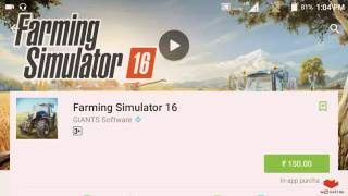 how to download fs 16 for free and installation in english