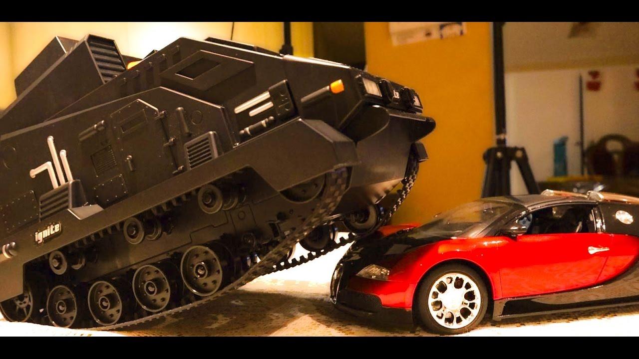 run over cars by black ops ignite justice dealer seek and. Black Bedroom Furniture Sets. Home Design Ideas