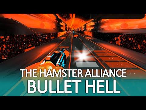 Bullet Hell (Hamster Alliance)
