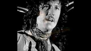 Watch Peter Green Promised Land video