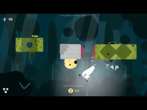 illi (Android) - gameplay.