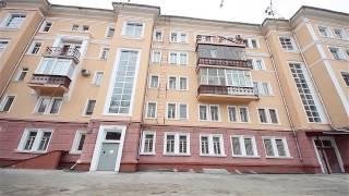 Продажа 3 комн. квартиры в Омске.