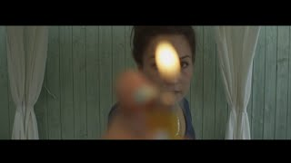 Sara Lugo - Play With Fire [Official Video 2014]