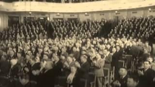 видео ДВАДЦАТЫЙ СЪЕЗД КПСС