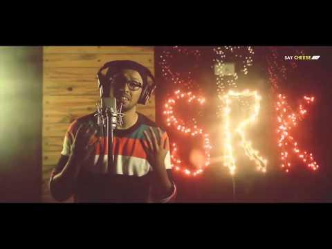 JANAM JANAM - Feat. Arijit   Say Cheese   What A Studio   2016 HD