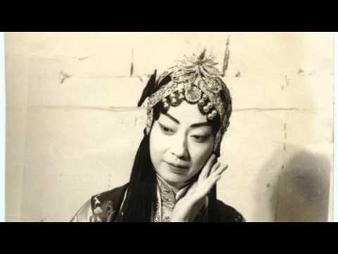 Mei Lang