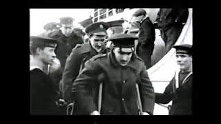 The War that Made the Nazis (Channel Trailer) - The Best Documentary Ever